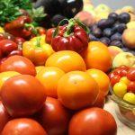 VegetablesFromFarmersMarket